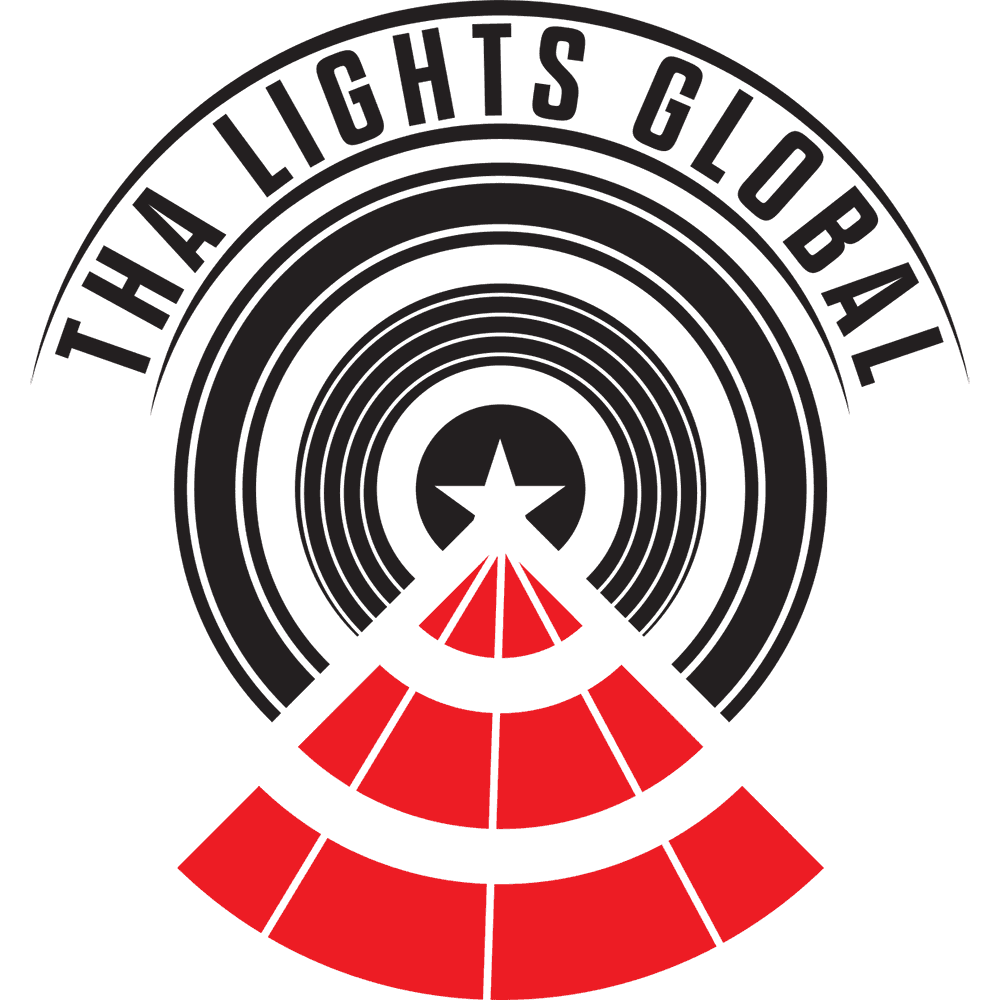 Tha Lights Global
